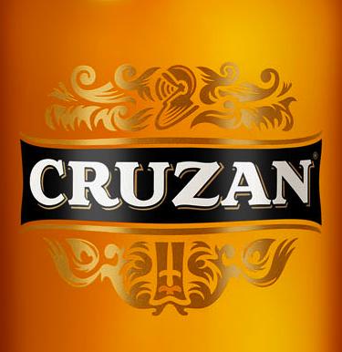 Rum Trip