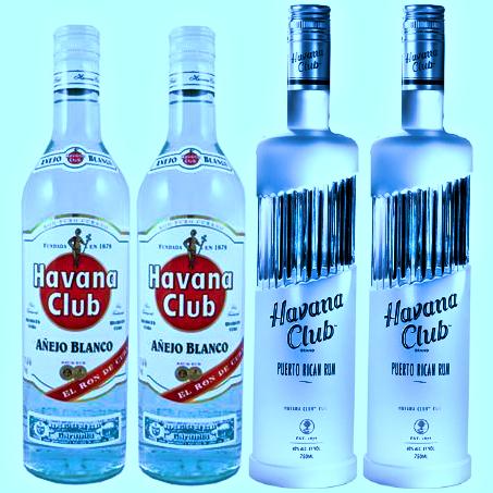 HC Trademark Safe