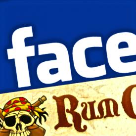 Facebook Fan Finale