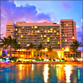Miami Rum Ren. 2011