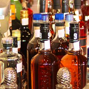 Ultimate Rums