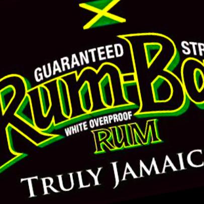 Rum-Bar Expands