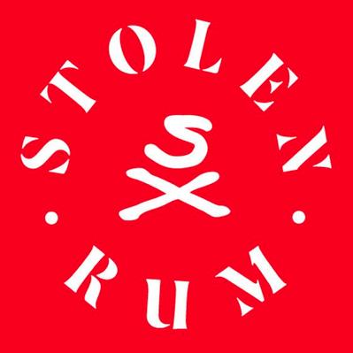 Stolen Goes Global