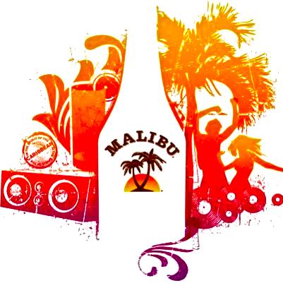 Malibu Correspondent
