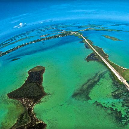 Miami Bound