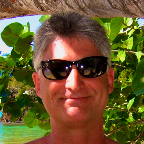 People Profile: Dave Russell