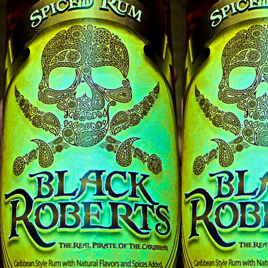 Florida Caribbean Distillers