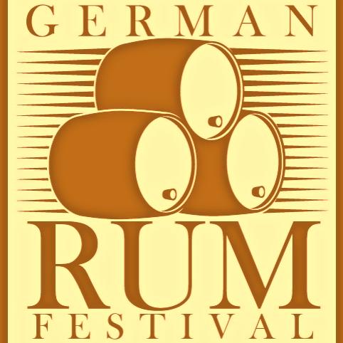 German Rum Fest!