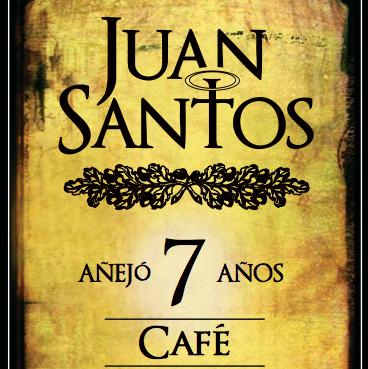 Juan Santos Review