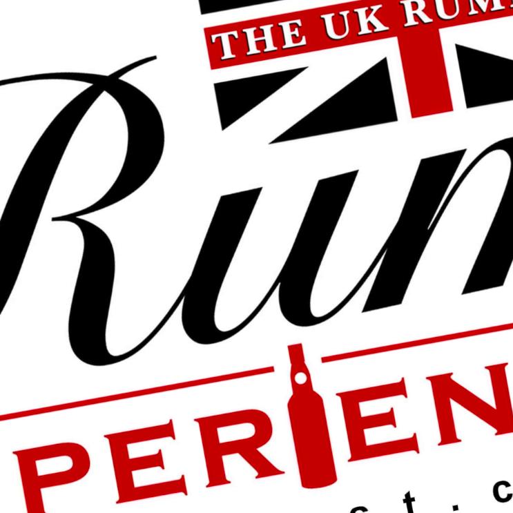 UK Rum Fest