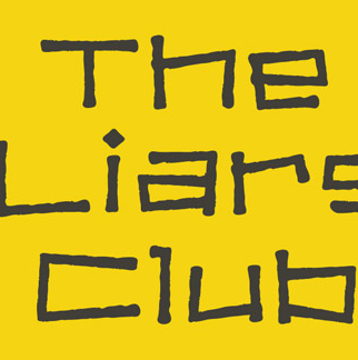 Liars Club Opens
