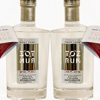 TOZ White Launched