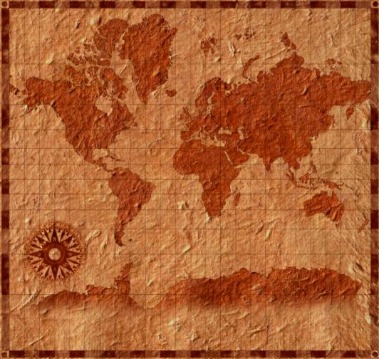 Origins Of Spiced Rum