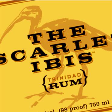 Scarlet Ibis Review