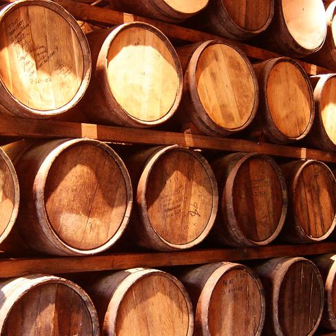 Rum Enters Korean Market