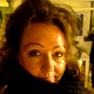 People Profile: Tiare Olsen