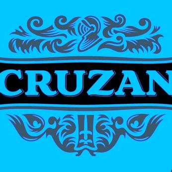 USVI / Cruzan Deal