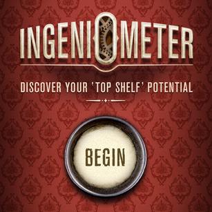 Bundaberg IngeniOmeter App