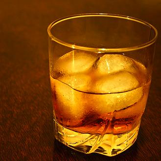 Rum in US History
