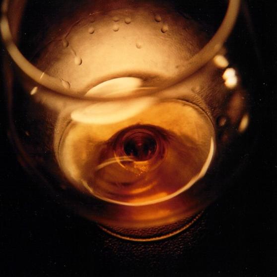 Rum Invasion