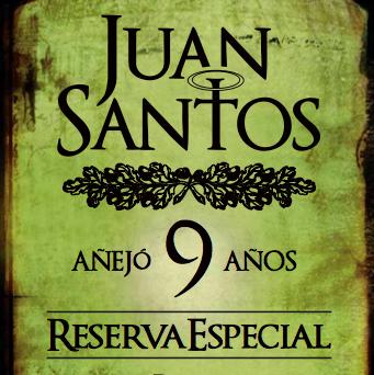Juan Santos 9 Review