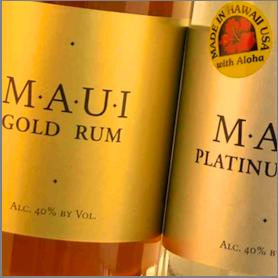 Maui Refill