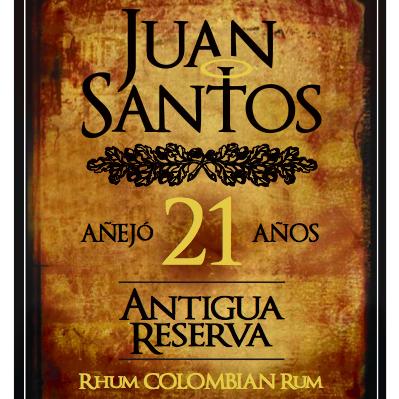 Juan Santos 21 Review