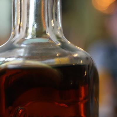 Rum Lore