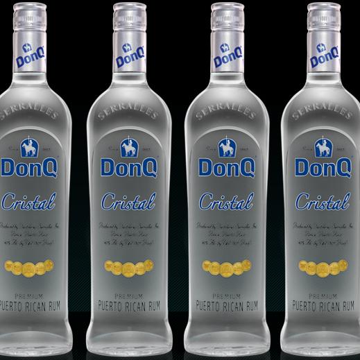 Best Mojito Rum