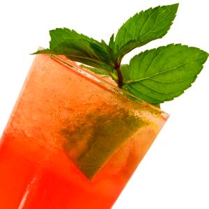 Drink a Mai Tai