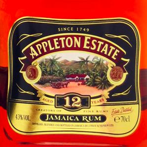 Rum Quiz