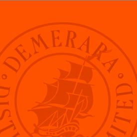 Demerara Rum Month
