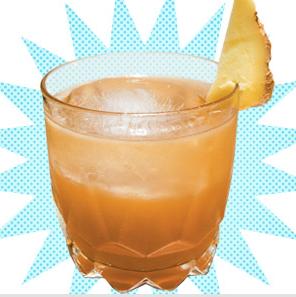 5 Excellent Drinks