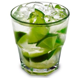 Eat & Drink Brazil