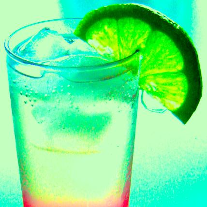 Top 5 Rum Cocktails