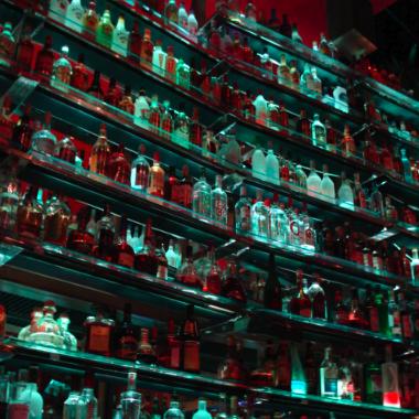 Rum Sales Surge in UK