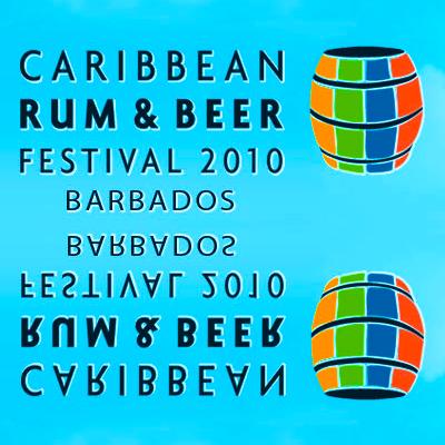 Caribbean Rum Festival