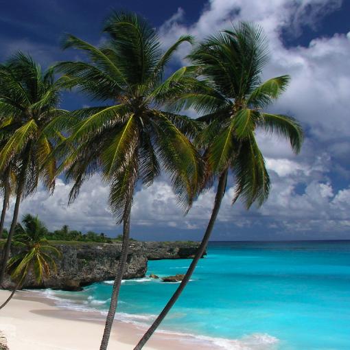 Budget Barbados
