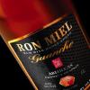 Introducing Ron Miel