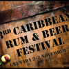 Caribbean Rum Fest News