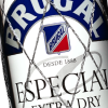 Brugal Especial Extra Dry