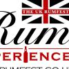 Boutique Rum Show
