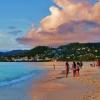 Grenada or Bust
