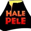120 Rums at Hale Pele!