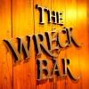 Wreck Bar – Lauderdale