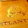 Atlantico News