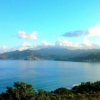 Back to Grenada