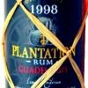 Plantation Guadeloupe 1998