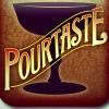 Tech: PourTaste App