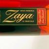 Endangered: Zaya Guatemala
